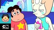 ¿Cómo era Rose? Steven Universe Cartoon Network
