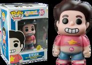 Steven-universe-glow-pop-02