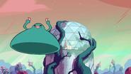 Jungle Moon (276)