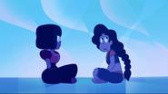 Mindful Education Screenshot (112)