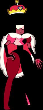 Garnet (2)