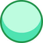 LJGemstones
