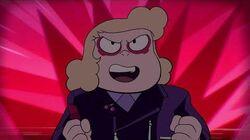 Steven Universe - The Working Dead (Latin American Spanish)
