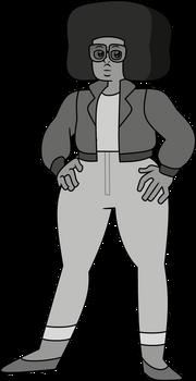 Garnet (11)