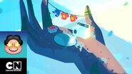Amar Como Tú (Todas las versiones) Steven Universe Cartoon Network