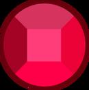 Gema de Garnet (Ruby)