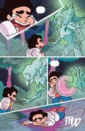 Fantasma de Cristal - Número 2 (4)