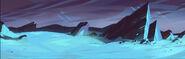 La Gema del Océano Antecedente5