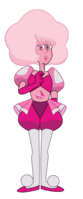 PinkDiamondNWFATheNephrite