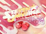 Steven Universe: La Película/Transcripción latinoamericana