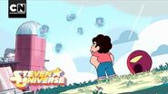 The Rubies Return Steven Universe Cartoon Network