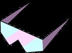 Anteojos de Garnet