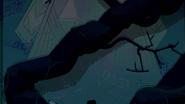 Jungle Moon (221)