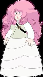 Rose Quartz (2)