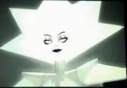 Diamante-Blanco-SU