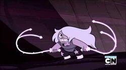 Steven Universe Soundtrack ♫ - Defective