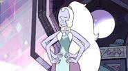 La Mujer Gigante-279
