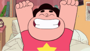 Steven5