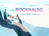 Rocnaldo