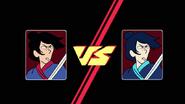 Steven vs. Amethyst - 1080p (228)