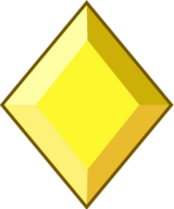 YDGemstone