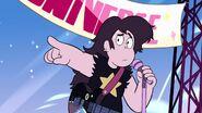 Una Historia para Steven-058
