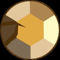 Chert Gemstone by RylerGamerDBS