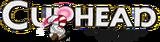 Cuphead wiki logo