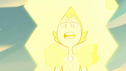 Message Received - Yellow Pearl (3)