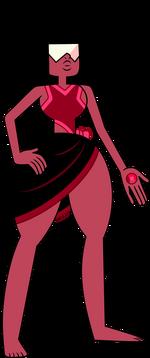 Garnet (3)