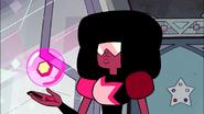 Garnet's Universe-004