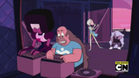 Steven's Birthday 00069