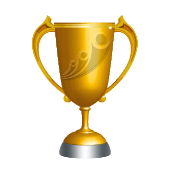 how to make a fake trophy