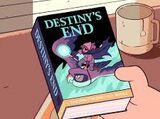 El Final del Destino