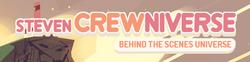 StevenCrewniverse-Logo