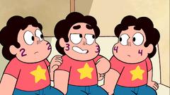 Steven and the Stevens (7)