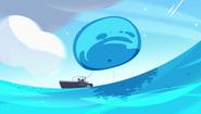 Alone at Sea 078
