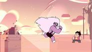 Steven vs. Amethyst - 1080p (399)