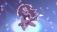 Una Historia para Steven-042
