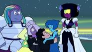 Reunited (344)
