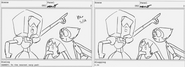 SuperWatermelonIsland Storyboard 15