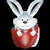 Easter-Bnny-image