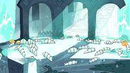 Steven Universe-2014-07-30-22h05m50s116