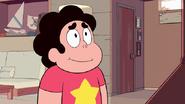 Steven vs. Amethyst - 1080p (46)