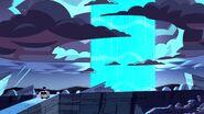 La Gema del Océano-091