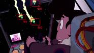 Lars of the Stars385