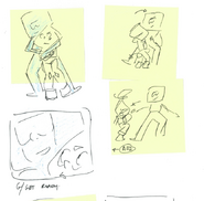 Log Date 7 15 2 - Storyboard 9