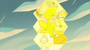 Message Received - Yellow Pearl (8)