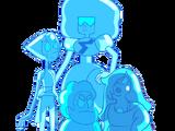 Clones de agua