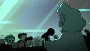 The Big Show (181)